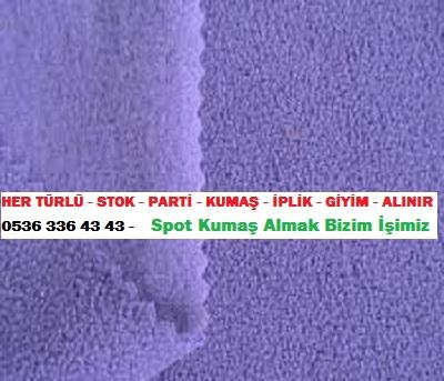 polar kumaş HER TÜRLÜ STOK PARTİ KUMAŞ İPLİK GİYİM ALINIR 0536 336 43 43 Spot Kumaş Almak Bizim İşimiz - Kumaş Toptancıları