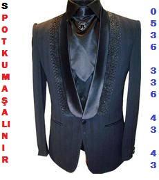 takım elbise modası  HER TÜRLÜ - STOK - PARTİ - KUMAŞ - İPLİK - GİYİM - ALINIR  0536 336 43 43 -    Spot Kumaş Almak Bizim İşimiz