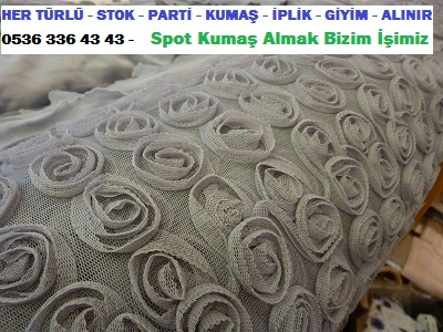 abiye kumaş fiyatları HER TÜRLÜ - STOK - PARTİ - KUMAŞ - İPLİK - GİYİM - ALINIR  0536 336 43 43 -    Spot Kumaş Almak Bizim İşimiz