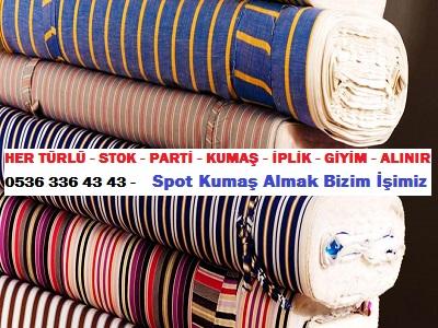 gömleklik kumaş fiyatları HER TÜRLÜ - STOK - PARTİ - KUMAŞ - İPLİK - GİYİM - ALINIR  0536 336 43 43 -    Spot Kumaş Almak Bizim İşimiz