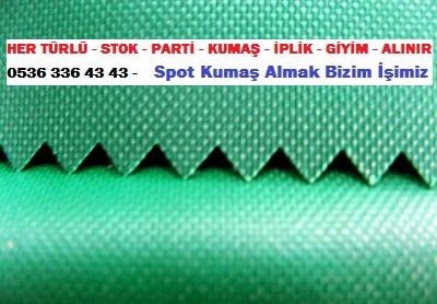 gabardin kumaş fiyatları HER TÜRLÜ - STOK - PARTİ - KUMAŞ - İPLİK - GİYİM - ALINIR  0536 336 43 43 -    Spot Kumaş Almak Bizim İşimiz