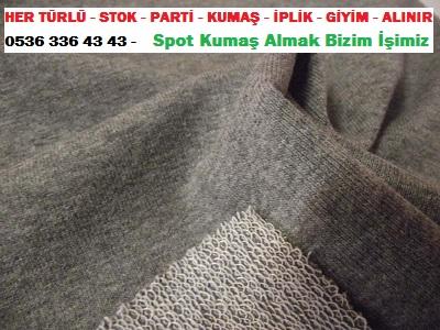 iki iplik kumaş HER TÜRLÜ STOK PARTİ KUMAŞ İPLİK GİYİM ALINIR 0536 336 43 43 Spot Kumaş Almak Bizim İşimiz - Likralı İki İplik