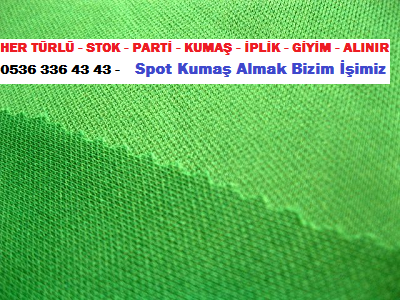 interlok kumaş HER TÜRLÜ - STOK - PARTİ - KUMAŞ - İPLİK - GİYİM - ALINIR  0536 336 43 43 -    Spot Kumaş Almak Bizim İşimiz