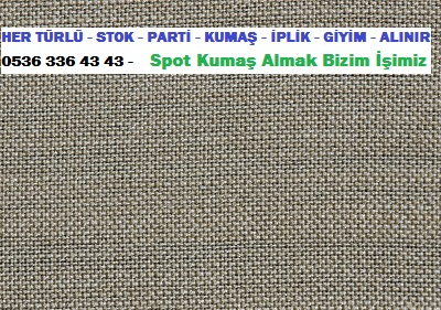 kanvas kumaş fiyatları
