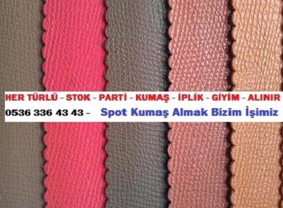 koltuk kumaşı fiyatları HER TÜRLÜ - STOK - PARTİ - KUMAŞ - İPLİK - GİYİM - ALINIR  0536 336 43 43 -    Spot Kumaş Almak Bizim İşimiz