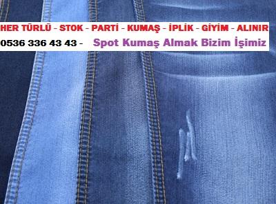 kot kumaş fiyatları HER TÜRLÜ - STOK - PARTİ - KUMAŞ - İPLİK - GİYİM - ALINIR  0536 336 43 43 -    Spot Kumaş Almak Bizim İşimiz