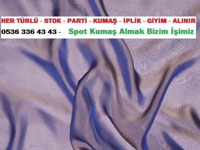 kumaş çeşitleri HER TÜRLÜ - STOK - PARTİ - KUMAŞ - İPLİK - GİYİM - ALINIR  0536 336 43 43 -    Spot Kumaş Almak Bizim İşimiz