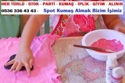 kumaş boya fiyatları HER TÜRLÜ - STOK - PARTİ - KUMAŞ - İPLİK - GİYİM - ALINIR  0536 336 43 43 -    Spot Kumaş Almak Bizim İşimiz