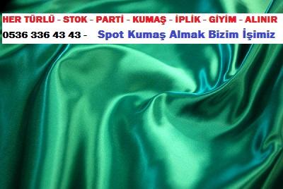 polyester astar HER TÜRLÜ STOK PARTİ KUMAŞ İPLİK GİYİM ALINIR 0536 336 43 43 Spot Kumaş Almak Bizim İşimiz - Asetat Astar Polyester Astar