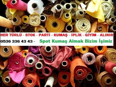 tekstil geri dünüşümü yapan yerler HER TÜRLÜ - STOK - PARTİ - KUMAŞ - İPLİK - GİYİM - ALINIR  0536 336 43 43 -    Spot Kumaş Almak Bizim İşimiz
