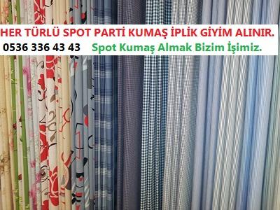 tekstil-HER-TÜRLÜ-STOK-PARTİ-KUMAŞ-İPLİK-GİYİM-ALINIR-0536-336-43-43-Spot-Kumaş-Almak-Bizim-İşimiz