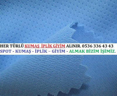 HER TÜRLÜ KUMAŞ İPLİK GİYİM ALINIR. 0536 336 43 43--