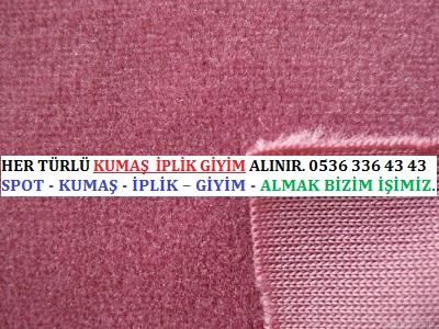 HER TÜRLÜ KUMAŞ İPLİK GİYİM ALINIR. 0536 336 43 431 - İstanbul Parça Kumaş Alanlar