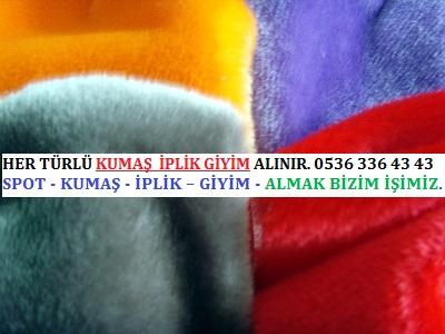 istanbul kumaş alanlar. 0536 336 43 43 - İstanbul Penye Kumaş Alanlar
