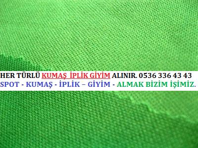 ucuz kumaş - HER TÜRLÜ KUMAŞ  İPLİK GİYİM ALINIR. 0536 336 43 43