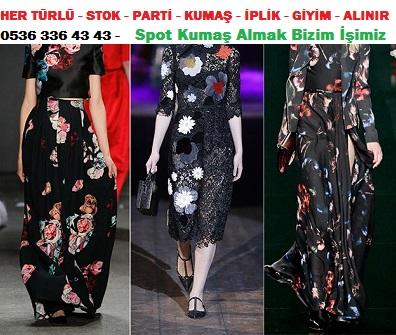 bayan giyim modelleri HER TÜRLÜ - STOK - PARTİ - KUMAŞ - İPLİK - GİYİM - ALINIR  0536 336 43 43 -    Spot Kumaş Almak Bizim İşimiz