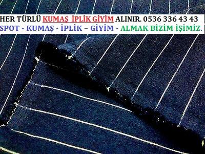 polyester kumaş HER TÜRLÜ KUMAŞ  İPLİK GİYİM ALINIR. 0536 336 43 43
