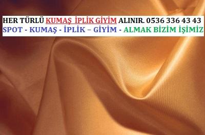 27 - İpek Elbise Nasıl Ütülenir.