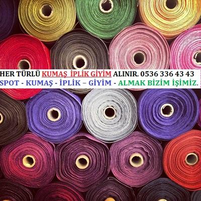 3 - Polyester kumaş özellikleri