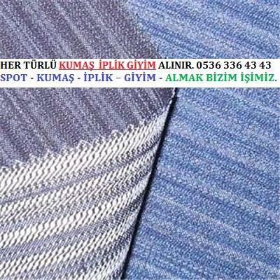 cotton denim HER TÜRLÜ KUMAŞ  İPLİK GİYİM ALINIR. 0536 336 43 43