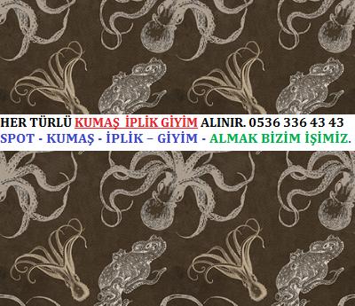 etek kumaşı HER TÜRLÜ KUMAŞ  İPLİK GİYİM ALINIR. 0536 336 43 43