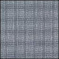 filaner kumaş