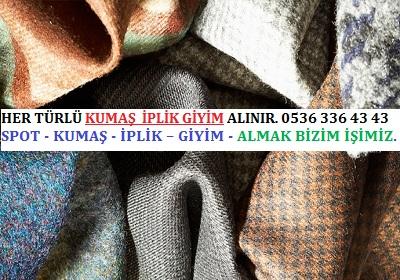 kumaş. cashmere fabrics