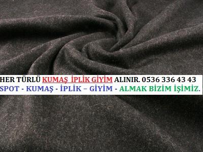 mont kumaşı - Bayan Ceket Kumaşı