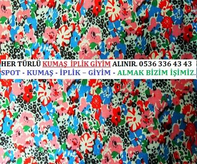 viskon kumaş HER TÜRLÜ KUMAŞ  İPLİK GİYİM ALINIR. 0536 336 43 43