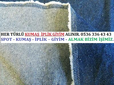 kot HER TÜRLÜ KUMAŞ  İPLİK GİYİM ALINIR. 0536 336 43 43
