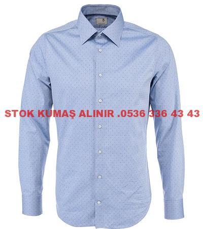 330 - Erkek Gömlek Trendleri