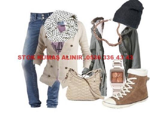 31 - Sonbahar Giysi Modası
