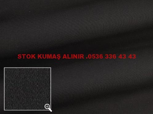 krep kumaş (2)
