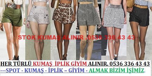 31 - Bayan Şort Modelleri 2015