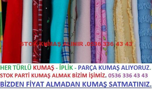 3 - Merter Tekstil Firmaları