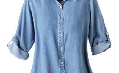 tencel kumaş tensel kumaş tansel kumaş tencel giyim tencel kot 400x245 - Tencel Giyim Tencel Kumaş Tensel Kumaş